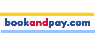 BookAndPay.com