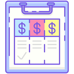 booking management system pricing
